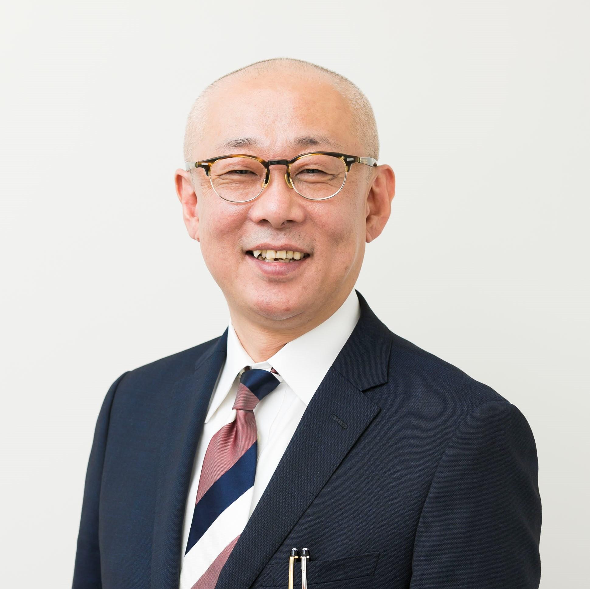 m.furukawa